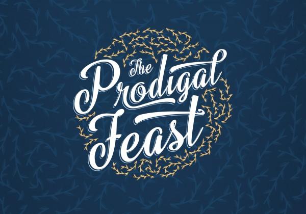 ProdigalInviteLogo-Web