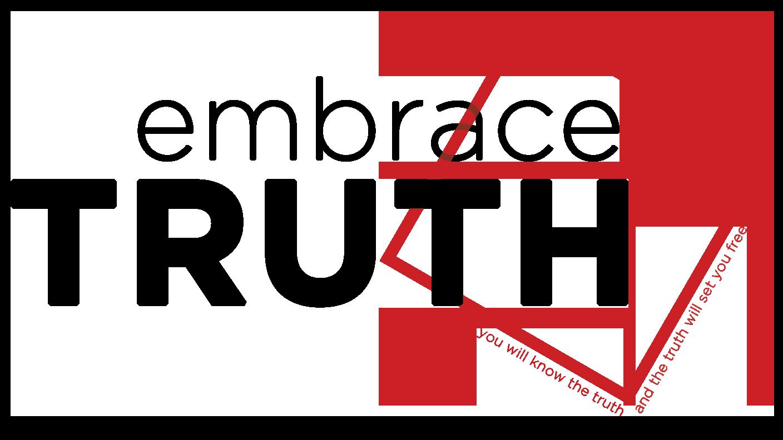 Logo final BMsq