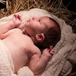 Sin Needs Christmas