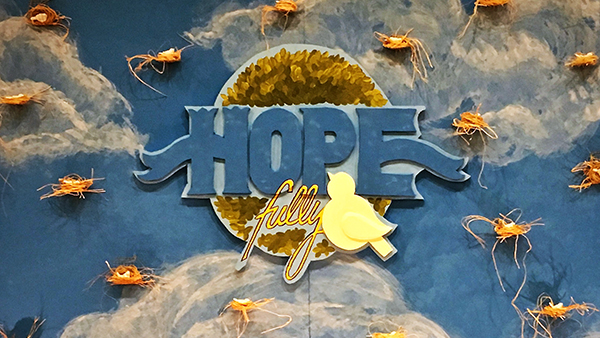 HopeFullyLogo