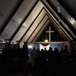 LHM's Retreats Help Participants Draw Near to God