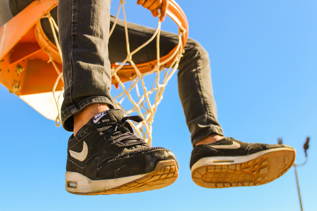basketball-goal-feet