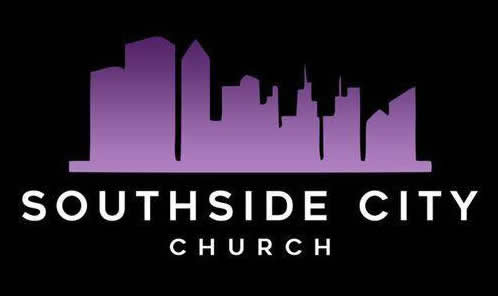 Southside City Church, Fort Worth, TX