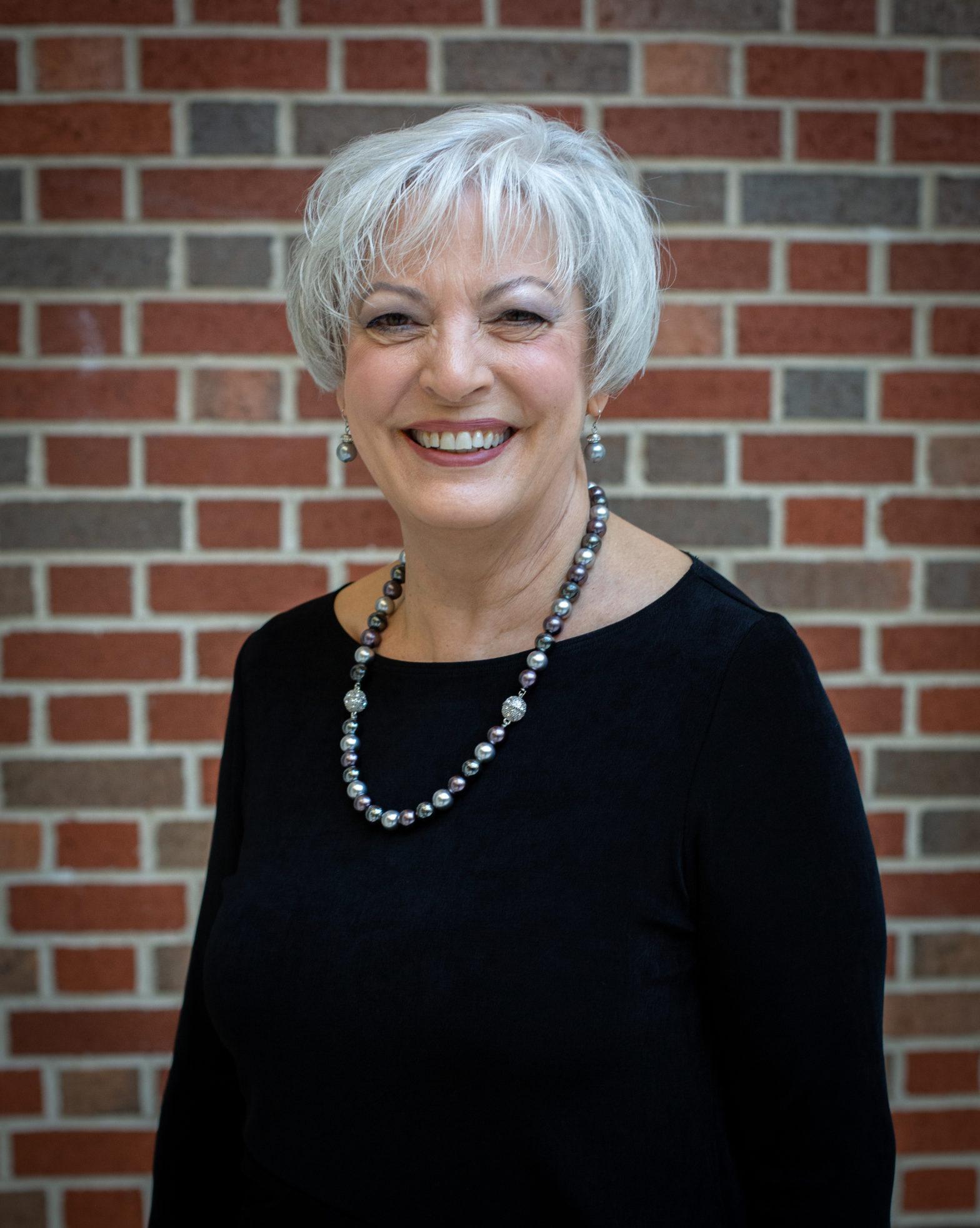 Marsha Inman