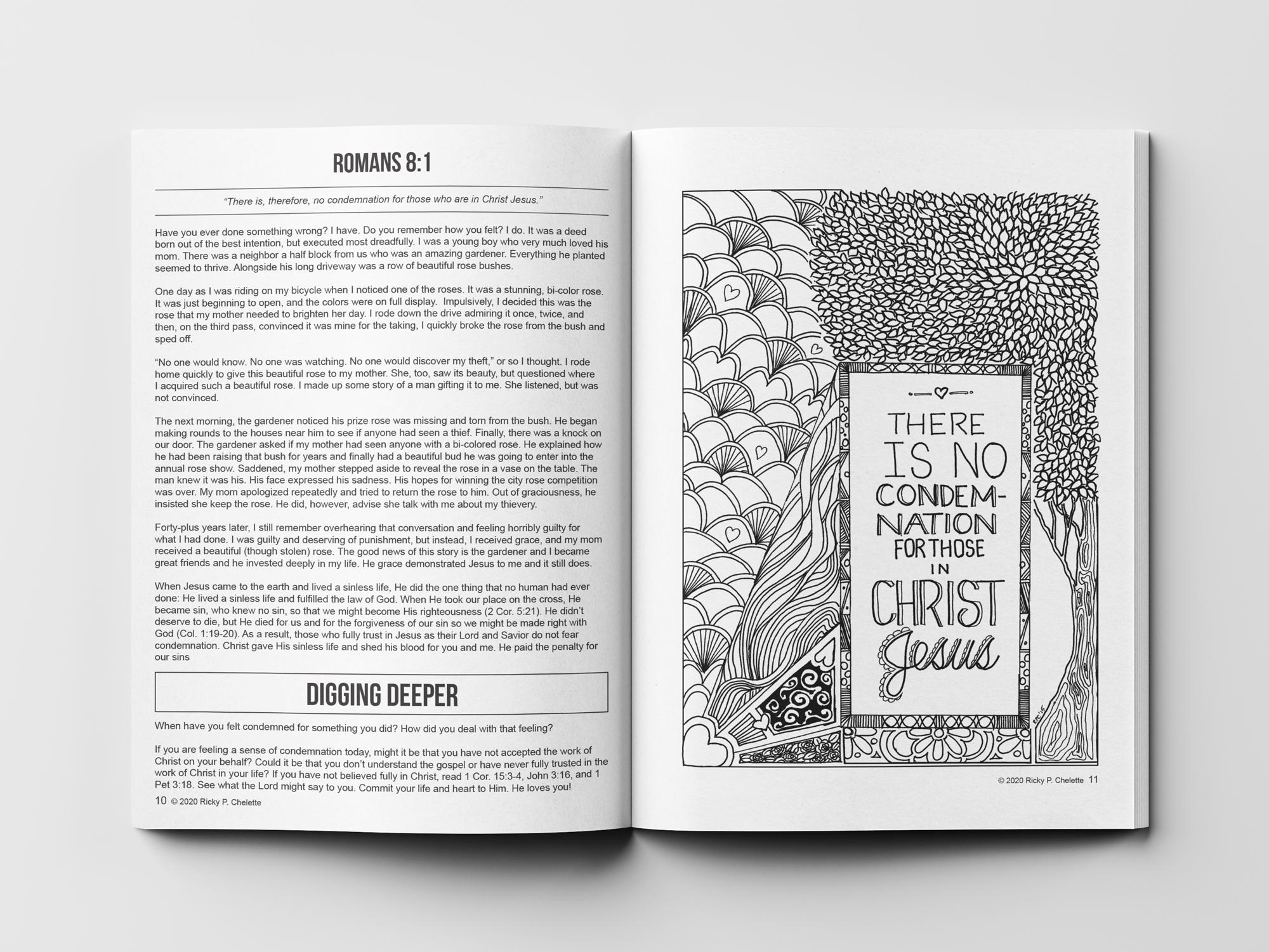 Coloring_Book_Inside_update_Transparent